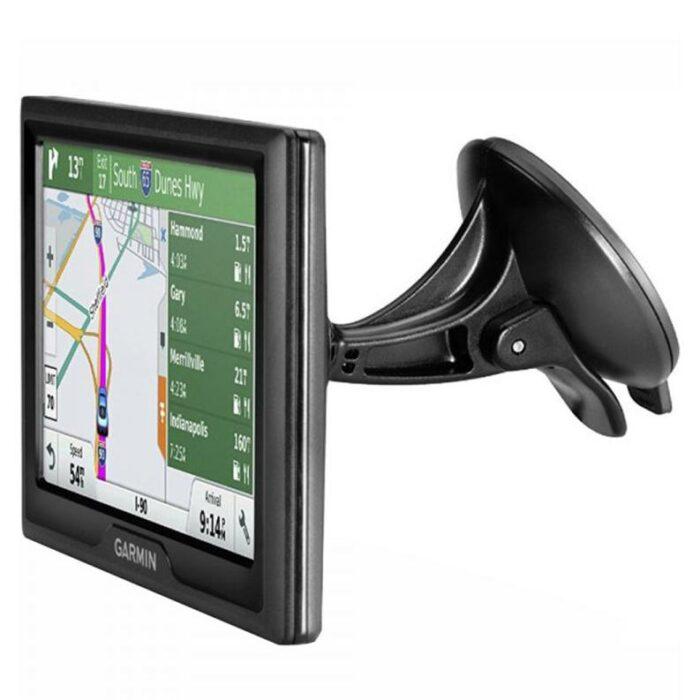 Автомобилна навигация Garmin DRIVE™ 40LM ЕU