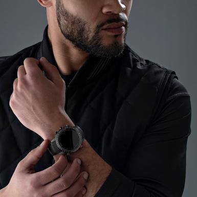 Часовник Garmin MARQ® Athlete Performance Edition