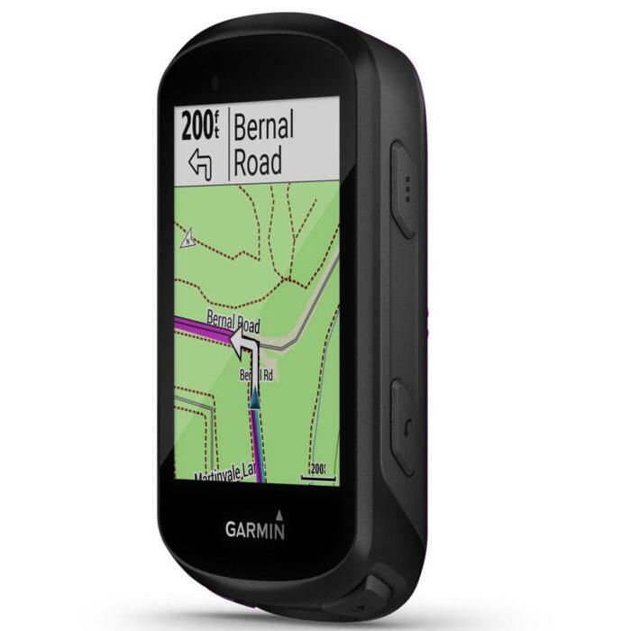 Навигация за велосипеди Garmin 530 Performance Bundle
