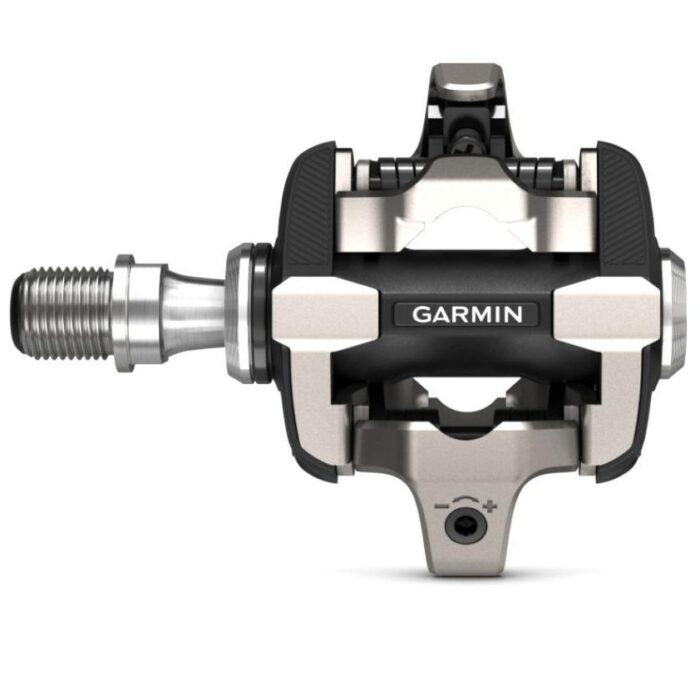 Garmin Rally XC200 (двоен сензор) педал за измерване на мощност