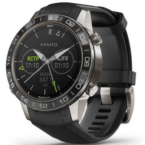 MARQ® Aviator Performance Edition